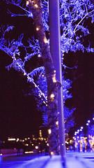 Night time, Darling Harbour, Sydney, NSW (Jim 03) Tags: city night time harbour district centre sydney pedestrian jim business nsw darling recreational jimhoffman jhoffman jim03 wwwflickrcomphotosjhoffman2013 wwwjimahoffmancom
