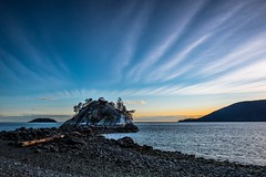 Whytecliff Park (Spencer Finlay) Tags: