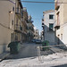 Sizilien 2003