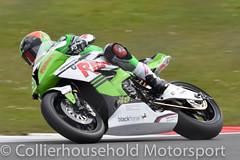 BSB - R1 (10) Martin Jessop (Collierhousehold_Motorsport) Tags: honda silverstone bmw yamaha suzuki ducati kawasaki mce bsb superbikes britishsuperbikes sbk msvr mceinsurance