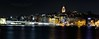 Karakoy Iskelesi, Galata brigde and tower (José M. F. Almeida) Tags: summer turkey august istanbul tryp istambul karakoy 2015 iskelesi turqia