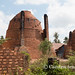 Mekong kiln compositions