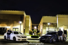 camvscamy6.5 (yumedrm1) Tags: car night canon slow low clean toyota yinyang simple jdm camry slammed stance slowmotion lowlife dailydriver 70d carphotoshoot canonlife slammedsociety stancenaction