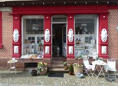 Neuenbrg an der Enz (thobern1) Tags: shop laden schwarzwald blackforest badenwrttemberg enz neuenbrg enzkreis
