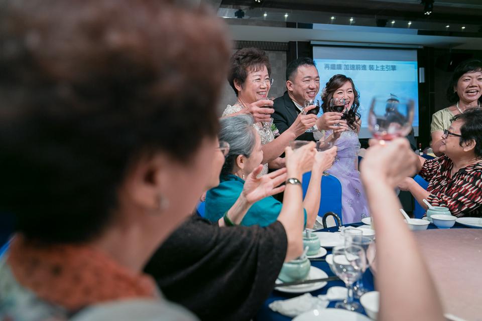 三重彭園,宴客,幸福綠洲婚禮紀錄,婚攝大倫00074