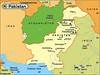 Талибан: новые жертвы (2snews.ru) Tags: теракт пакистан талибан