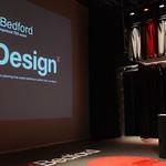"tedxbedford-2014_15978358942_o <a style=""margin-left:10px; font-size:0.8em;"" href=""http://www.flickr.com/photos/98708669@N06/25995063400/"" target=""_blank"">@flickr</a>"
