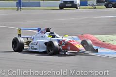 MSA Formula - R3 (28) Alex Quinn (Collierhousehold_Motorsport) Tags: f4 carlin btcc arden toca msa doubler doningtonpark fortec formula4 msaformula fiaf4