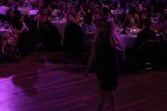 IMG_0302 (dante.kim128) Tags: party ball formal ceremony event awards blacktie uclu uclusport