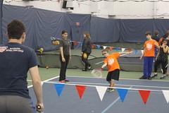 IMG_8783 (boyscoutsgnyc) Tags: sports arthur athletics stadium boyscouts tennis scouts ashe usta boyscoutsofamerica