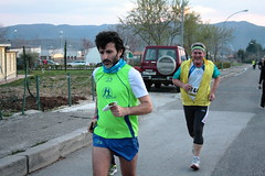 IMG_6633 (Agabiti Carolina (Lilly)) Tags: italy italia lilly lazio maratona rieti vazia podismo corsasustrada amatoripodisticaterni carolinaagabiti fotocarolinaagabiti agabiticarolina aptterni tourdirietivazia26032016