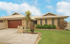 2/15 Angus Drive, Junction Hill NSW