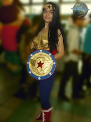 Vertical (0-00-00-00)_1 (Mundo Friki photography) Tags: cosplay megacon 2013