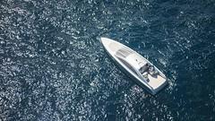 Deniz ve Siz (Dh Yatlk) Tags: yat seyahat kiralamak