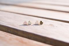 DSC_2925 (Little OH! ) Tags: handmade earing enamel      littleoh