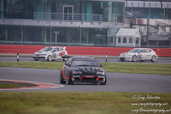 Silverstone 24 Hour-0676 (WWW.RACEPHOTOGRAPHY.NET) Tags: greatbritain hankook intersportracing kevinclarke fionajames bmwm3csl simonatkinson ryanlindsay 24hoursofsilverstone