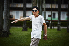 Shenzhen_China 2015 (#FreeBird) Tags: china street portrait chinese streetphotography documentary streetportrait shenzhen chine reportage streetphotographie streetphotgrapher streetphotographyasia everybodystreet wearethestreet baptistemourrieras mourrieras