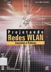 Projetando redes Wlan (Biblioteca IFSP SBV) Tags: de computadores sem fio informatica locais redes wlan