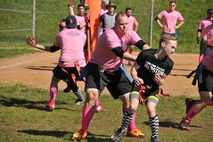 0665 April 30th, 2016 (flagflagfootball) Tags: photography do all please patrick rights reserved repost lentz not 2016