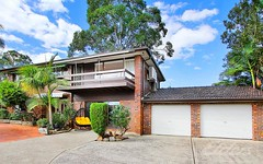 29a Townsend Street, Condell Park NSW