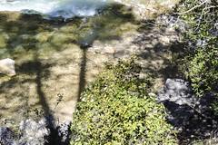 1304162550 (jolucasmar) Tags: viaje primavera andaluca paisaje contraste ros mirador curso puestasdesol cazorla montaas cuevas bosques composicion panormica viajefotof
