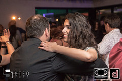7D__5612 (Steofoto) Tags: stage serata varazze salsa ballo bachata orizzonte latinoamericano balli kizomba caraibico ballicaraibici danzeria steofoto orizzontediscoteque latinfashionnight
