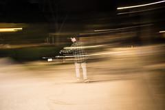 AlexandraCanal_20160418_7014 (alecanal93) Tags: longexposure nightphotography night umbrella canon lights skateboarding hill skaters skate skateboard skater canon5d panning speedlight markiii cuffin skatephotography canon5dmarkiii skatephotographer