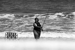 pawley's island 1973 4 (Doctor Casino) Tags: beach florentine beachchair evelynjudygodelgirth