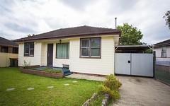 25 Karoola Street, Busby NSW