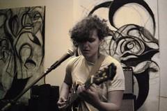 DSC_2269 (jorgedec) Tags: ohio music bands local akron hivemind nakednaps