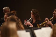 DSC_8874 (Tabor College) Tags: college concert christian tabor kansas bluejays hillsboro instrumental naia kcac