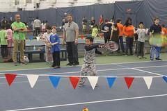 IMG_8805 (boyscoutsgnyc) Tags: sports arthur athletics stadium boyscouts tennis scouts ashe usta boyscoutsofamerica