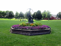 IMG_4117 (Autistic Reality) Tags: usa newyork building history museum architecture america buildings us village unitedstates unitedstatesofamerica lawn meadow meadows structures upstate upstateny structure upstatenewyork museums greatlawn nys lawns nystate westernnewyork wny historymuseum histories monroecounty mumford westernny historymuseums geneseecountryvillagemuseum gcvm greatmeadow stateofnewyork geneseecountryvillageandmuseum geneseecountry villagesnewyorkstate