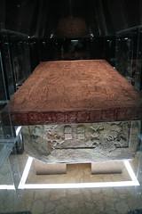 Chiapas (Palenque-Museo de Sitio)_044 (t_alvarez07) Tags: palenque museo chiapas mayas