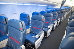 2016_04_29 Delta Media Day 2016 FS-9 (jplphoto2) Tags: delta usatoday deltaairlines jeremydwyerlindgren jdlmultimedia deltamediaday2016