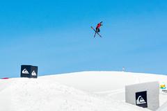 DSC_9017 (sergeysemendyaev) Tags: park winter snow sport spring jump freestyle skiing russia extreme resort ollie skiresort snowboard snowboarder jibbing bigair snowpark 2200 sochi 2016 snowboarders         circus2    gornayakarusel     newstarcamp gorkygorod 2