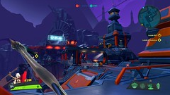 Battleborn Open Beta_20160409055707 (arturous007) Tags: sony beta rpg playstation share gearbox borderlands moba ps4 battleborn playstation4