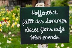 TH20150513A603083 (fotografie-heinrich) Tags: schild ostsee zingst objekte erdbeerhof