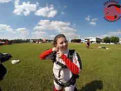 G0052794 (So Paulo Paraquedismo) Tags: skydive tandem freefall voo paraquedas quedalivre adrenalina saltar paraquedismo emocao saltoduplo saopauloparaquedismo
