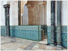 DSC_0087 (Gianluigi Pintus Photography) Tags: costa marocco crociera spagna lisbona portogallo cadice tangeri