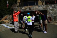 5D3_6837 (AdventureCORPS Badwater) Tags: saltonsea palomarmountain badwater borregosprings ultramarathon adventurecorps