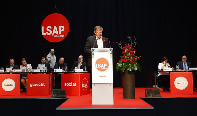 LSAP_Kongress_2016__0361