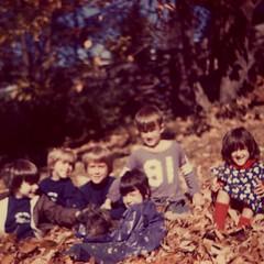 Family Pics (charmcityvinyl) Tags: color snapshot instamatic kodal