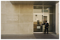 Los Angeles_0068 (Thomas Willard) Tags: california democracy losangeles downtown center national preservation
