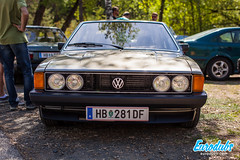"Worthersee 2016 • <a style=""font-size:0.8em;"" href=""http://www.flickr.com/photos/54523206@N03/26535155836/"" target=""_blank"">View on Flickr</a>"