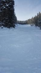 20160119-112112_Utah_GalaxyS6_00124.jpg (Foster's Lightroom) Tags: snow mountains utah us skiing unitedstates northamerica parkcity skiresorts snowskiing katiemorgan jessicamatherson kathleenannmorgan oneparkcity us20152016 canyonsbase