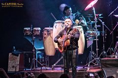 042216_GipsyKings_44 (capitoltheatre) Tags: gipsykings portchester capitoltheatre housephotographer 20160422