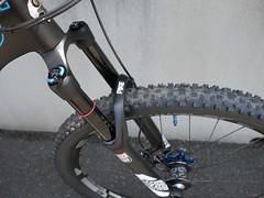 P1010904 (wataru.takei) Tags: bike japan mountainbike mtb epo canfieldbrothers lumixg20f17