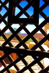 Ouarzazate - April 2016 (300 jours  Paris) Tags: africa travel cinema film sahara museum landscape desert north morocco maroc atlas marrakech maghreb medina studios ouarzazate ait ksar kasbah benhaddou