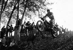 Vecchi Mario Viemme Moto (motocross anni 70) Tags: motocross 125 armeno vmz motocrossanni70 mariovecchiviemmemoto